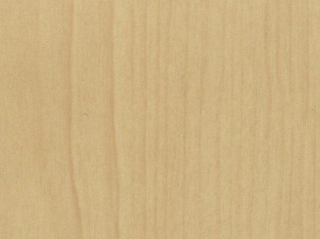 Wood Colour_9_Maple Vancouver